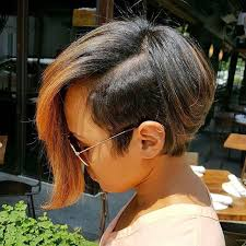 short natural edgy hairstyles best 25 edgy natural hair ideas on pinterest afro hair undercut
