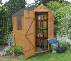 Shiplap Sheds 6 X 4 4 X 6 Shiplap Dip Treated Apex Shed Gardensite Co Uk