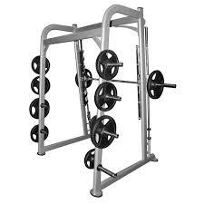 tag smith press tag fitness