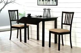 table cuisine table de cuisine en verre ikea awesome table ronde plateau verre