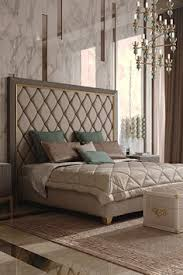likeness of awe inspiring tall upholstered beds that will enhance
