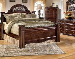 Discontinued Lexington Bedroom Furniture Furniture 01 C Awesome Lexington Bedroom Furniture Amherst