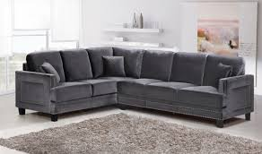 Slipcover Sectional Sofa by Furniture Macys Sectional Velvet Sectional Sofa Leather