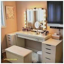 makeup dressers makeup dressers vanity new makeup dressing table vanity and stool