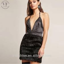 party dresses for girls of 18 years old party dresses for girls