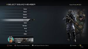 steam community guide squad assault guide
