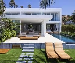 villa ideas villa interior design ideas