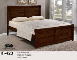 kitchener home furniture 28 images custom solid wood furniture