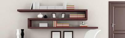 bathroom cabinets danbury ct legacy carpentry