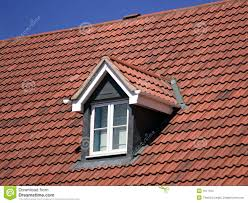 window roof nowadays the global market major industry players dormer roof tiled window