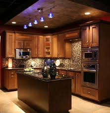 custom kitchen cabinet ideas custom kitchen cabinets in shawano wi