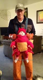 179 best baby halloween costumes images on pinterest homemade
