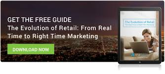 5 social media strategies boosting sales for retailers v12data
