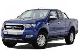 ford ranger limited 2 2 ford ranger review carbuyer