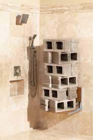 Folding Shower Seat Dn7110 In Stainless By Moen In Atlanta Ga Moen Home Care Teak