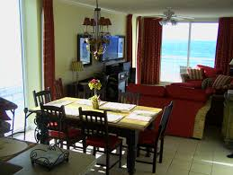 Kitchen And Dining Room Ideas Small Living Dining Room Design Ideas U2013 Thelakehouseva Com