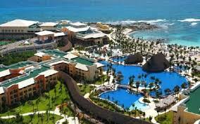 imagenes barcelo maya beach reviews for barcelo maya palace riviera maya mexico monarc ca