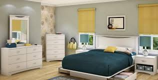 Murphy Bed San Jose Admirable Pictures Bunk Bed Desk Compelling Queen Size Murphy Bed