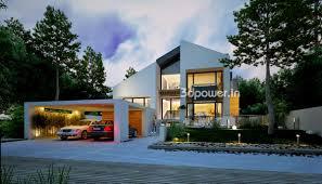 house 3d interior exterior design rendering u2013 warmovie