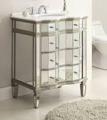 Ebay 48 Bathroom Vanity by Collection Amare 60