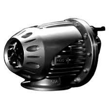 hyundai genesis coupe supercharger hyundai genesis coupe performance superchargers turbochargers
