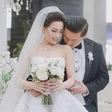 Wedding Dress Murah Jakarta Wedding Vendors U0026 Inspirations Bridestory Com