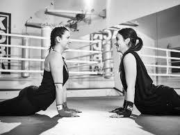galerie 1040 backyard fitnessboxen u0026 thaiboxen
