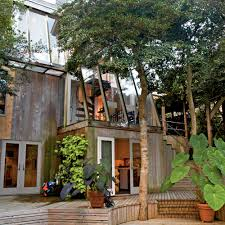 eco haus living eco friendly homes designs home design ideas