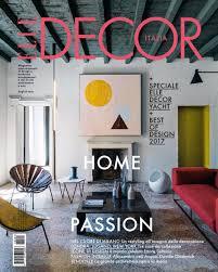 elle decor italia magazine digital discountmags com