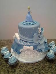 cinderella cupcakes erin sperry this may be the winner for