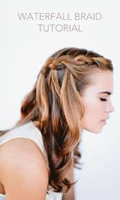 updos for long hair i can do my self 25 5 minute hairdos that will transform your morning routine