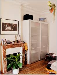 marvellous bedroom closet with tv roselawnlutheran