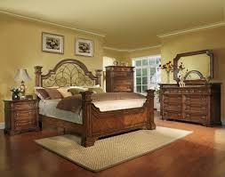 wood king size bedroom sets bryant bedroom set furniture bedroom kimbrells furniture towards