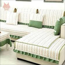 ektorp sofa covers ikea covers ektorp cover for three seat sofa olive ikea