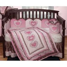 Paisley Crib Bedding by Baby Room Engaging Baby Nursery Room Design Using Pink