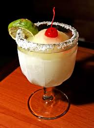 jumbo margarita let there be drinks at senor toro beaumont enterprise