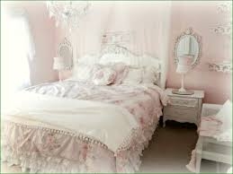 shabby chic bedroom sets shabby chic bedroom set home design remodeling ideas