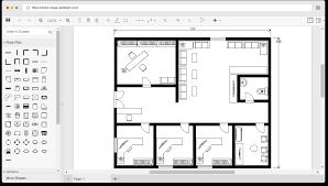 online floor plan designer online floor plan designer