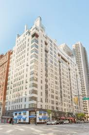 80 John Street Floor Plans Stonehenge 57 At 400 East 57th St In Sutton Place Sales