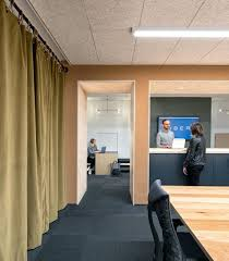 office design office floor design office floor plan software