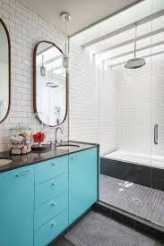 Furniture In The Bathroom Bright Interior Design Ideas For Private House Small Design Ideas