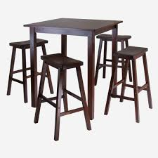 kitchen breakfast table kitchen set simple kitchen bar table and stool sets best home