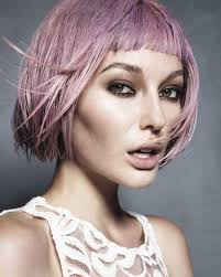 hair colour correction top london hair salon