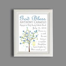 catholic baptism gifts best baptism gifts for boys photos 2017 blue maize