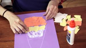 halloween candy arts u0026 crafts fun crafts for kids youtube