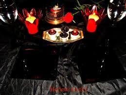 romantic gothic valentine u0027s dinner merletti gotici