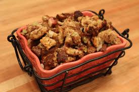 sausage stuffing recipes for thanksgiving sausage stuffing thanksgiving recipe toronto star