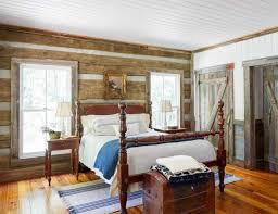 dark furniture bedroom ideas on pinterest interior design iranews