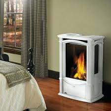 Vent Free Lp Gas Fireplace by Vent Free Gas Stoves Vent Free Gas Stoves With Blowers Vent Free