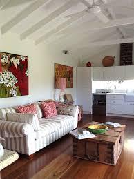 backyard cabins granny flats